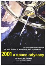 2001_a_space_odyssey_2