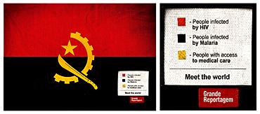 Angola_2