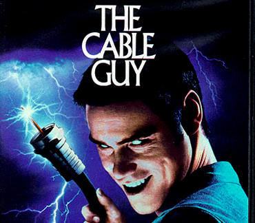 Cableguy