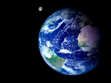 Earthatlantic