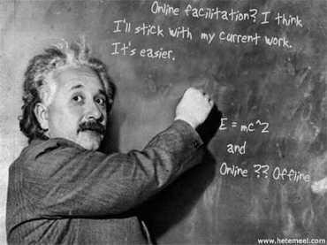 Einsteinonline781201