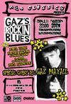images/gaz_rockin_blues_1