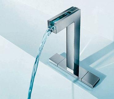 Hansa_hansacanyon_faucet2_1