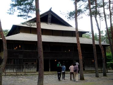 Hiroseza3