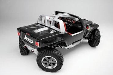 Jeep_hurricane3