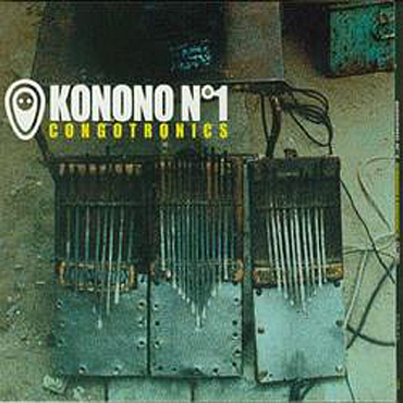 Konono_1