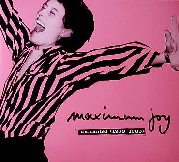 Maximumjoy2
