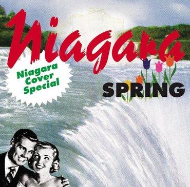 Niagaraspring