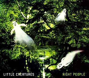 Nightpeople