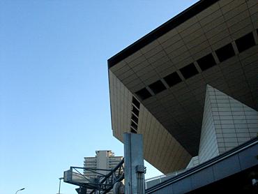 Osaka1_1