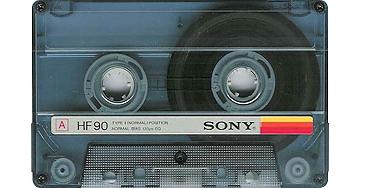 Sony_hf_90_c1_1