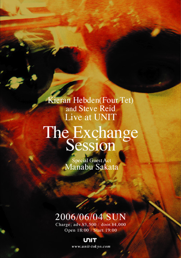Theexchangesession2