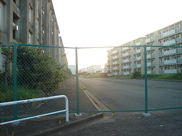 Tsujido1