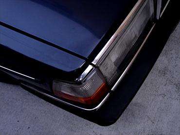 Volvo213