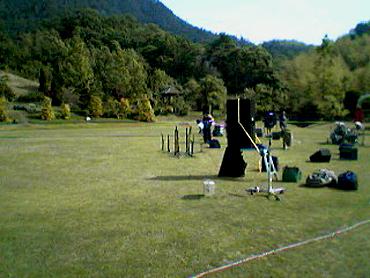 Onomichi1