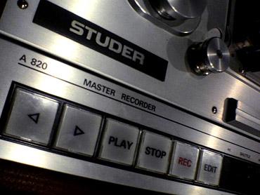 Studer_1